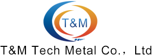 T&M Tech Metal Co.,Ltd